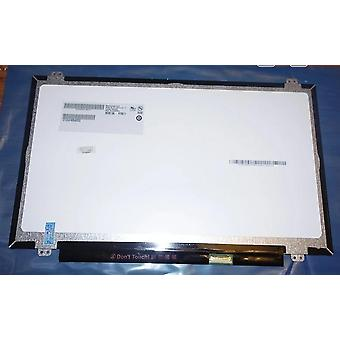 Display For Dell Vostro Edp Laptop Lcd Screen