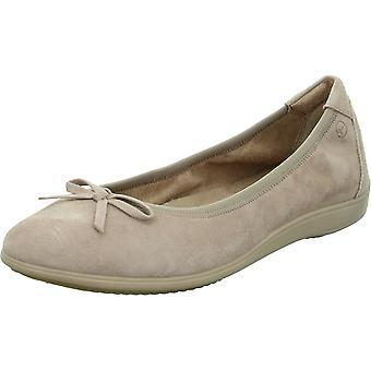 Tamaris 112210026558 universal  women shoes