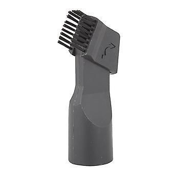 Combined Brush for Trueshopping Wet & Dry Vacuum Cleaner (KT10L, KT20L & KT30L)