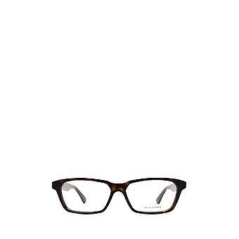بوتيغا فينيتا BV1098O هافانا النظارات النسائية