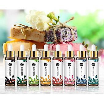 Black Opium Coconut Vanilla Fragrance Oil