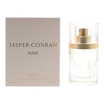 Jasper Conran Nude Woman Eau de Parfum 40ml Spray