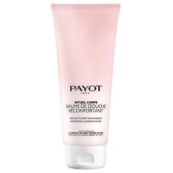 Payot Paris Comfort Shower Balm 200ml