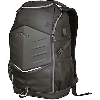 Trust Gaming GXT 1255 Outlaw Gaming Laptop Backpack 15.6 Black