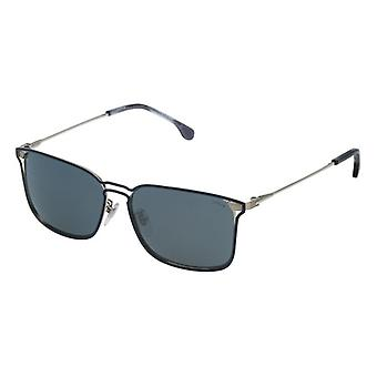 Solglasögon för män Lozza SL2302M57E70X (ø 57 mm)