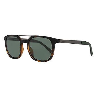 """משקפי שמש לגברים טימברלנד TB9133-5152R (ø 51 מ""""מ)"""