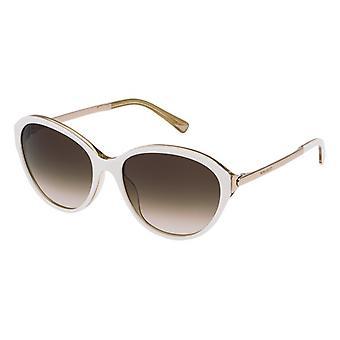 Gafas de sol para damas Nina Ricci SNR053580ALG (ø 58 mm)