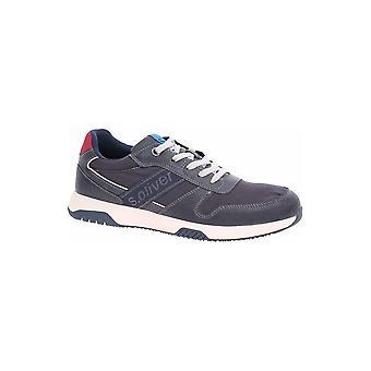 S. Oliver 551360222805 universel toute l'année chaussures hommes