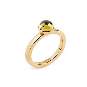 Brosway juveler ring btgc22e