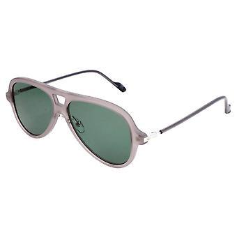 Adidas sunglasses 8055341259312