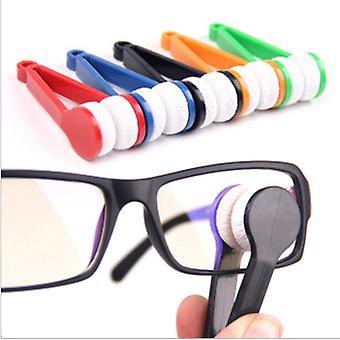 50ml Anti Fog Spray Eyeglass Lens Cleaner Long Lasting Defogger