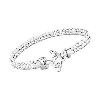 Lotus Juwelen Armband ls2075-2_1
