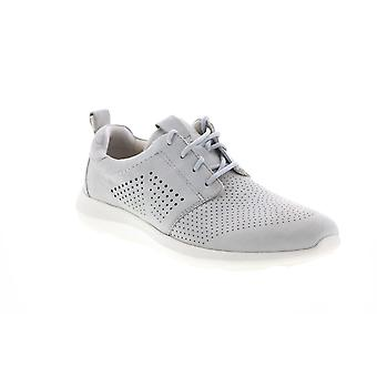 Earth Adult Womens Desire Flux Soft Bck Lifestyle Sneakers