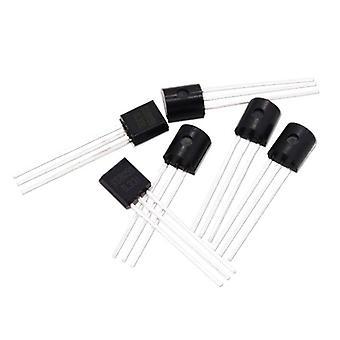 Npn Transistor S8050
