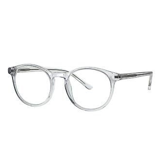 Willow D172 Crystal Glasses