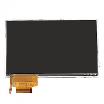 Lcd Display Screen Replacement For Sony Psp 2000 Repair Part