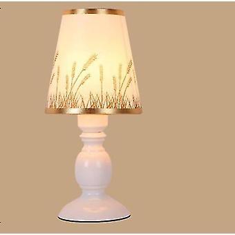 Stół Nowoczesny Współczesny Biuro Kreatywna Dekoracja Łóżko Led Lampa