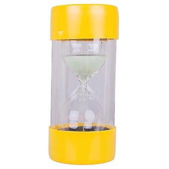 Board games 3 minute durable ballotini sand timer ideal for home and educational purposes - suitable for all