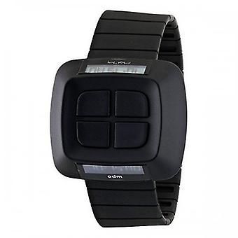 Unisex Watch Odm (50 Mm) 7583 7583 7583