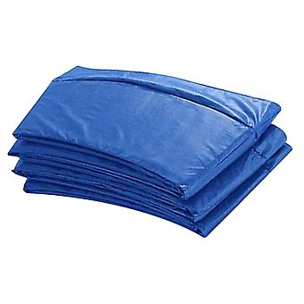 Trampoline Protection Mat Trampoline Safety Pad Rond Ressort Protection Cover