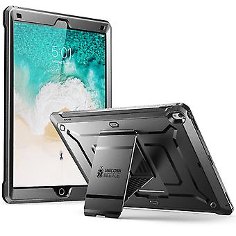 All New iPad Pro 12.9 inch case, SUPCASE,Unicorn Beetle PRO Series Full-body Rugged Protective Case