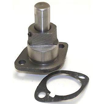 Cloyes 9-5230 Tensioner