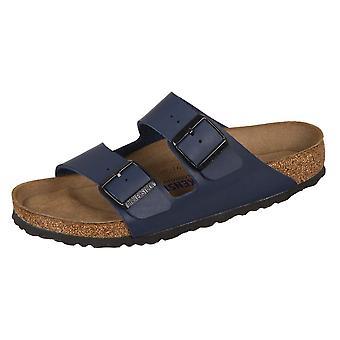 ビルケンシュトック アリゾナ 051061 普遍的な夏女性靴