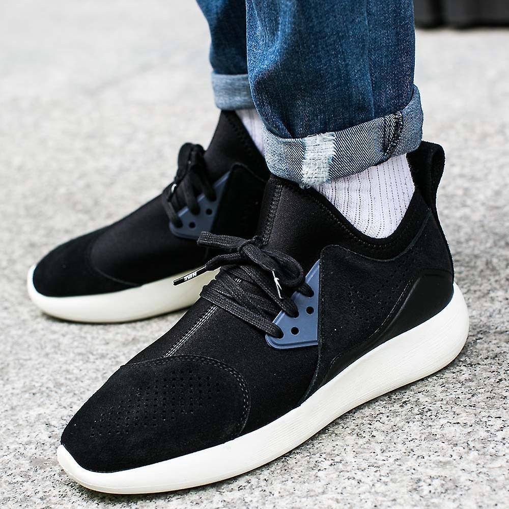 Nike Wmns Lunarcharge Premium 923286014 universele alle jaar vrouwen schoenen dtbEfZ