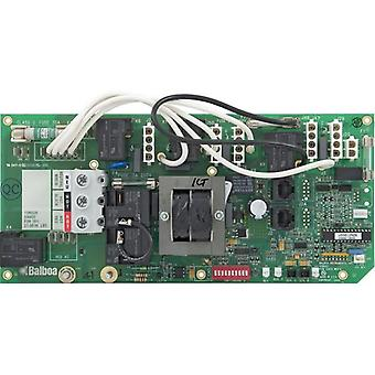 Balboa 54372-03 Generic Spa Circuit Board