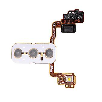 Power ON/OFF Flex Cable For LG G4