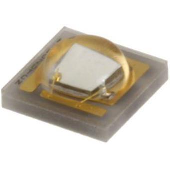 OSRAM HighPower LED blå 1 W 150 ° 2,95 V 1000 mA LD CQDP-2 U3 U-W 5-1