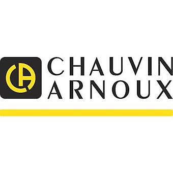 Chauvin Arnoux P01102071 Software CA Appliance Standard 1 pc(s)
