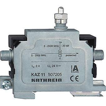 Kathrein KAZ 11 Surge protection