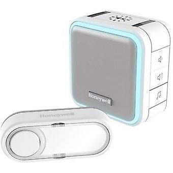 Honeywell Home DC515S Wireless door chime Complete set