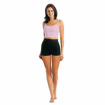 Lanaform Shorty Taille Formen anbehalten 6 (92/110)