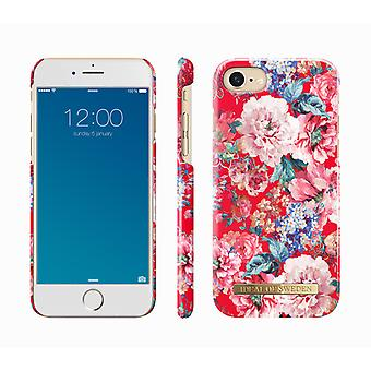 iDeal Of Sweden iPhone 8/7/6/SE (2020) shell - STATEMENT FLORALS