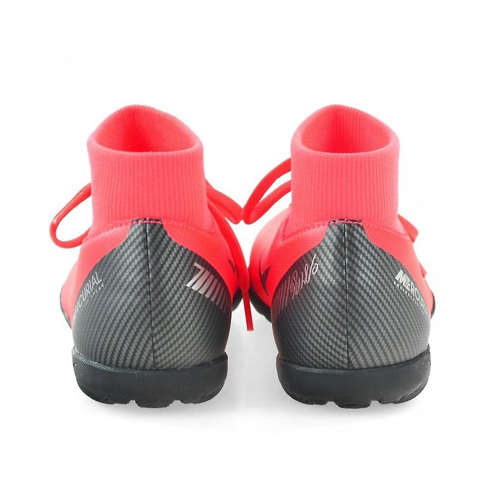 Piłka Nożna Nike Superfly 6 Club Cr7 Tf Aj3570600 Wszystkie Roku Mężczyźni Buty