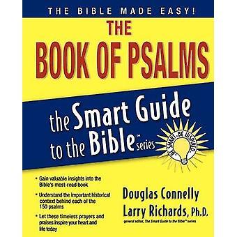 Psaumes Smart Guide par Douglas Connelly - livre 9781418510107