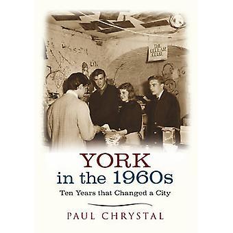 نيويورك في الستينات-العشر سنوات التي غيرت مدينة بكريستال بول-9