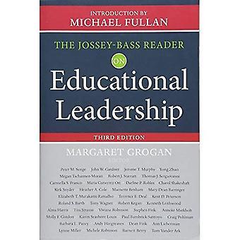 Il lettore di Jossey-Bass sulla Leadership educativa