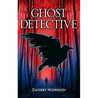 Detetive fantasma