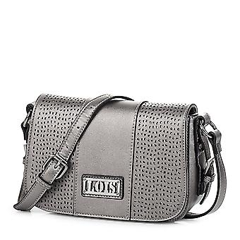 Bolsa de ombro mulheres Lois 95815