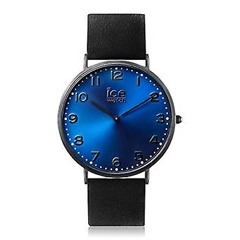 Orologio da Donna Ice-Watch 12825
