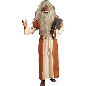 Biblical Moses Adult Costume
