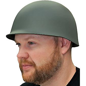 Army Helmet For Adults - 18901