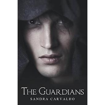The Guardians by Carvalho & Sandra
