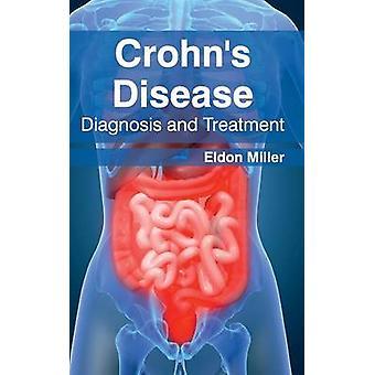 Ziekte Crohns diagnose en behandeling door Miller & Eldon