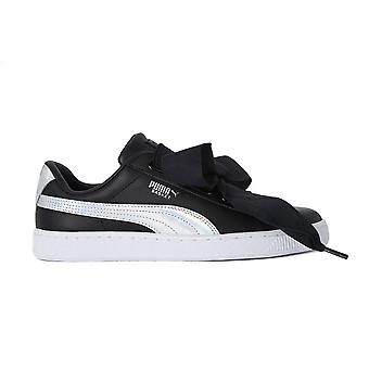 Puma Basket Heart Explosive 36362601 universal all year women shoes