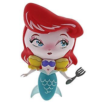 Disney Miss Mindy Ariel vinyl figur