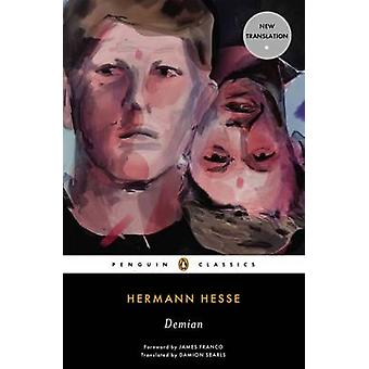 Demian - The Story of Emil Sinclair's Youth by Hermann Hesse - Damion
